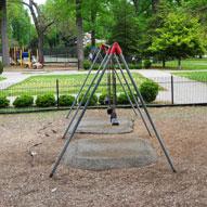 central-playground-4-3-125