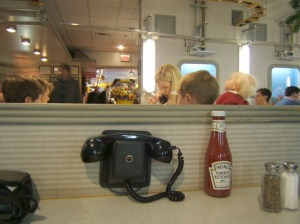fritz-railroad-restaurant-1[2]