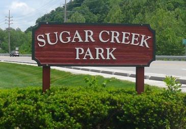 sugarcreek1.jpg